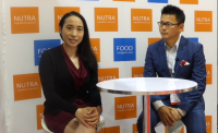 WATCH: Singapore supplement CEO on the three biggest APAC growth sectors